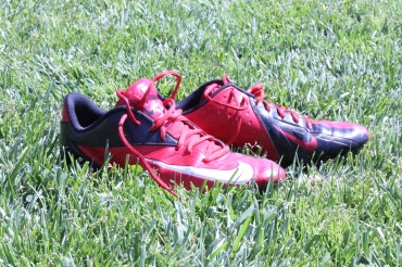 Cleat Repeat 4 Kids collects new and used cleats and sporting equipment for under privileged youth throughout Marin.