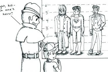 ed.cartoon