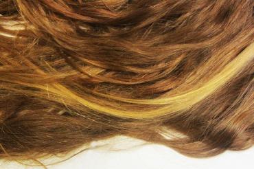 hairstrandsforweb