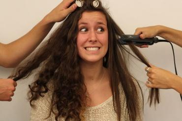 hairtreatmentsforweb