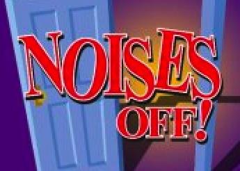 noises off photo