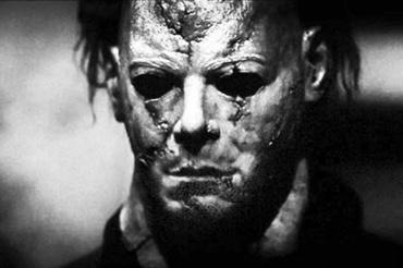 HalloweenMichaelMyersPrint1