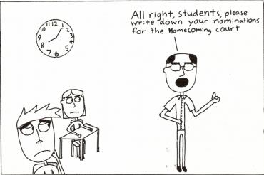 Homecoming Comic Crop