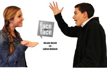 nicole cutout web