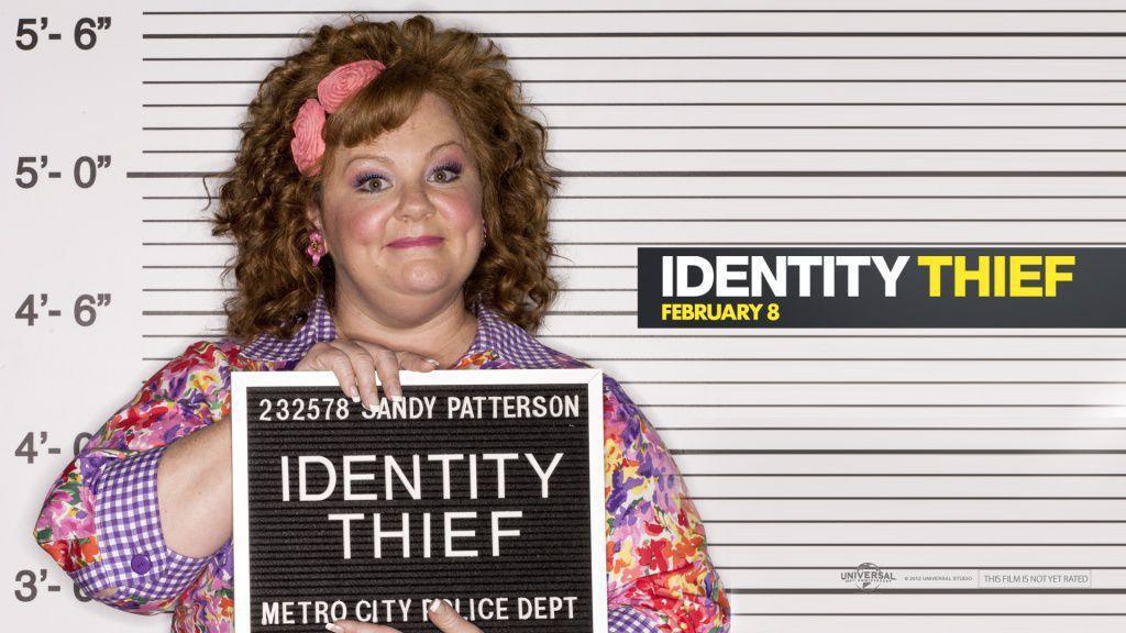 identity thief movie quotes - photo #21