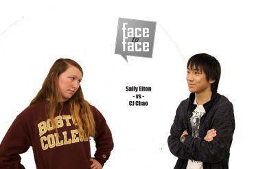 facetofaceweb