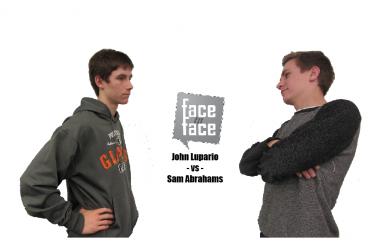 face2faceWEB