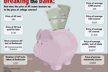 piggy bank graphic