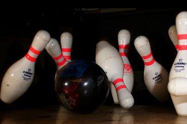 Bowlingpins copy