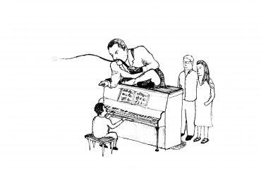 BlakeCartoonWEB