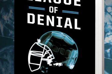 IN THEIR NEW nonfiction book League of Denial- The NFL, Concussions, and the Battle for Truth, Redwood alumni  and brothers Mark Fainaru-Wada and Steve Fainaru unveil new research on the growing concussion crisis in the NFL.