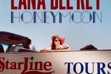 Honeymoon-by-Lana-Del-Rey-2015