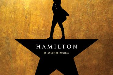 1035x1035-hamilton---digital-album-cover---final_sq-6aec6877614608af10cf4169380c490a7e78bf5f