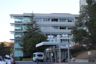 The Marin General Hospital was the first hospital in the North Bay Area to perform gender confirmation surgeries in September.