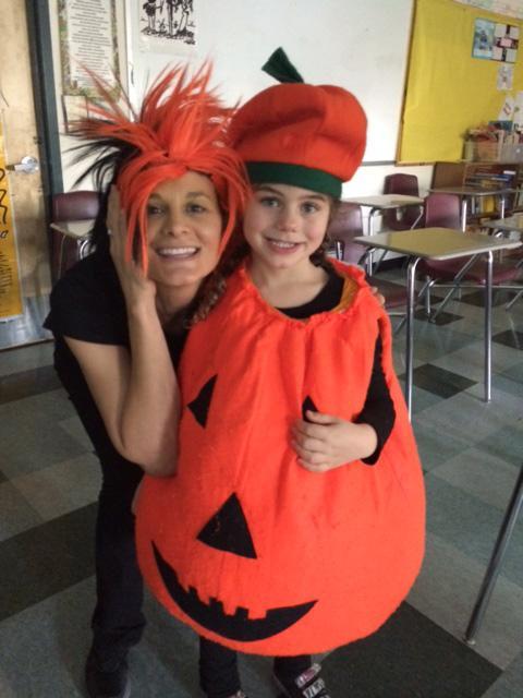 Beloved former Redwood Spanish teacher Stacey Goodwin passes away