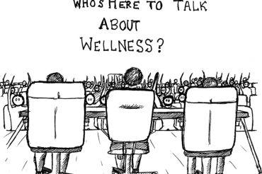 maxime wellness center
