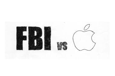 FBIfeature