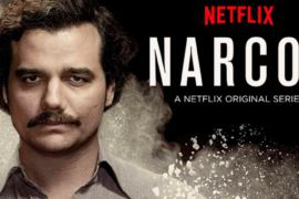 s3-news-tmp-116055-narcos---2x1--940