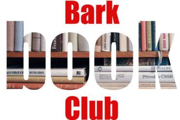 Bark Book Club