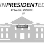 UnPresidented: Trump fails to deal with business entanglements