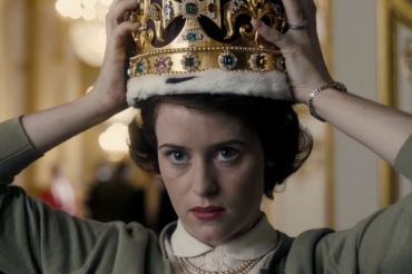 the-crown-netflix