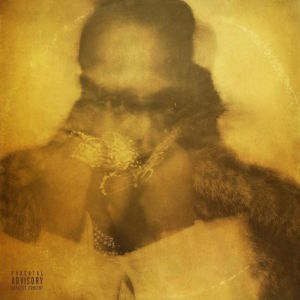 Future-Future-album-cover-art-1