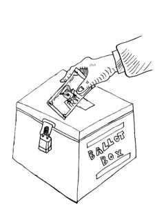 ballotboxandrewhout