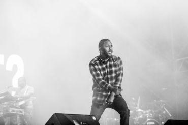 Kendrick_Lamar_3_F.I.B._2016