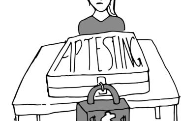 illustrationbycassidyfragakis