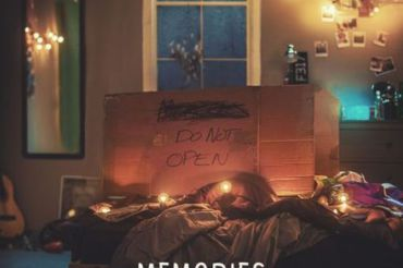 Memories...Do_Not_Open