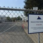 Mt. Tamalpais School embezzlement case settled