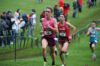 Running at the Nike Cross Nationals at the Glendoveer Golf Course in Portland, Oregon, Anderson finished a time of 15:07.6 and placed third in the country.
