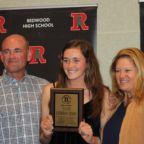 60th Annual Athletic Banquet celebrates seniors' sports achievements