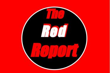 The Red Report