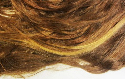 The real cost of beauty: The damaging effects of hair treatments