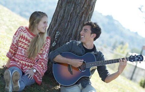 Seniors build different paths toward a musical future