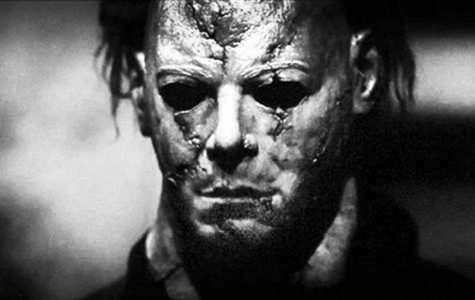 Simply Scary: Classic films frighten without special effects