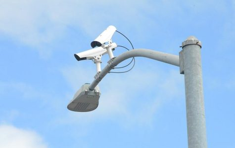 Sir Francis Drake commute shortened by new traffic detecting cameras
