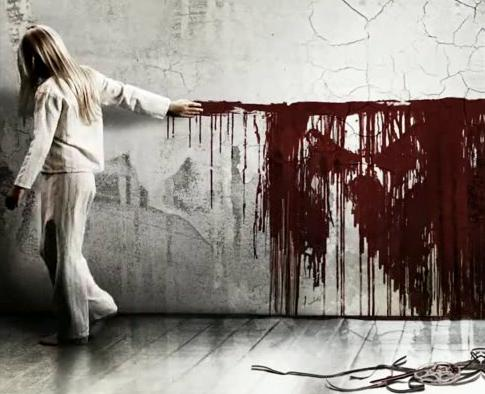 "Sickly ""Sinister"" film trumps all in horror genre this year"