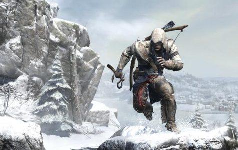 Assassin's Creed hits its mark