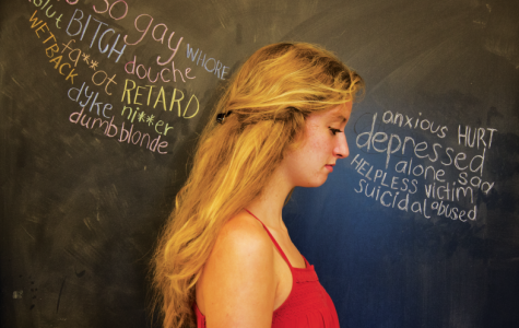 The language debate: when words become bullying