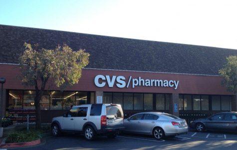 Demand for flu shots increase across Marin