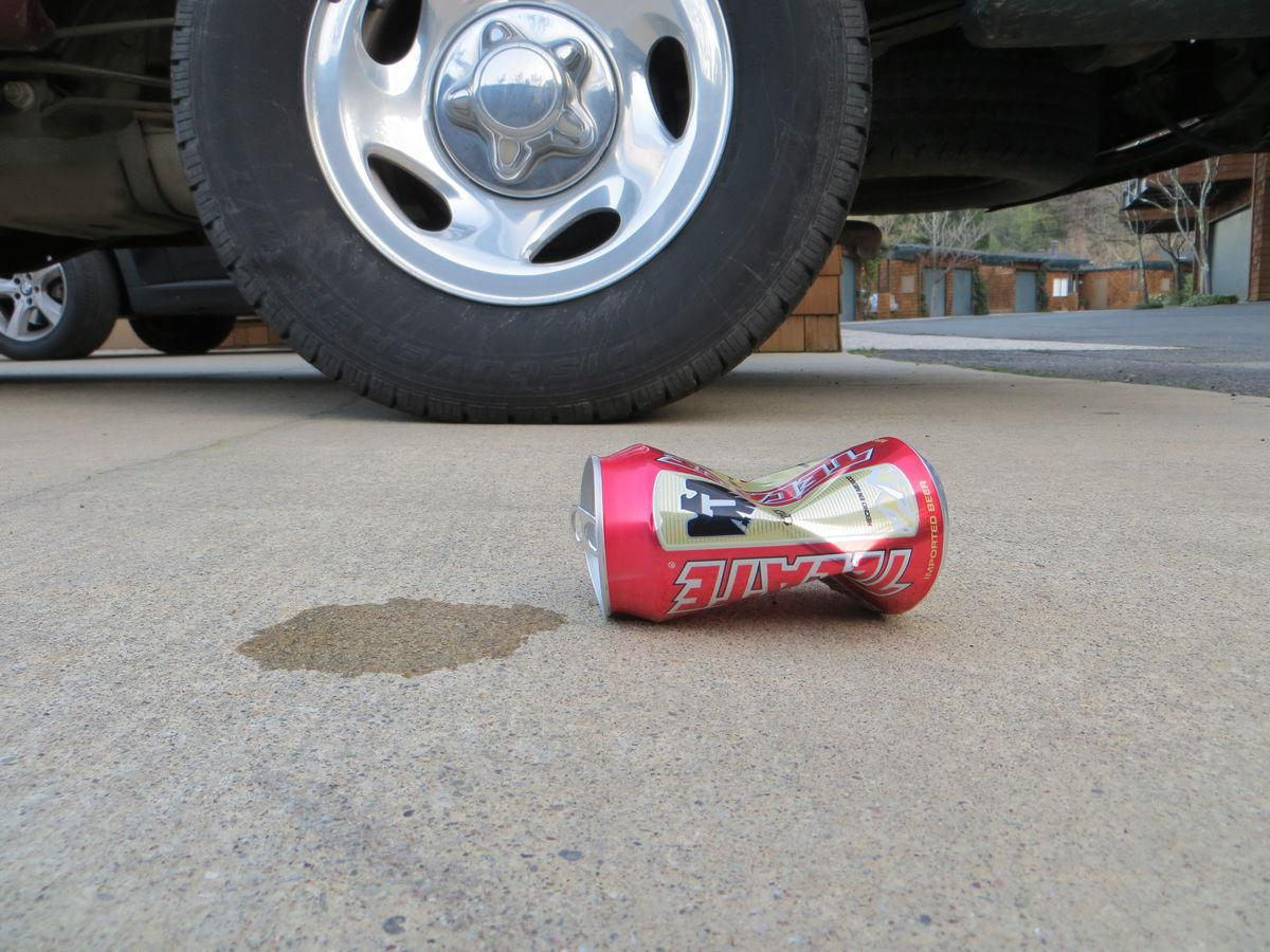 Teen DUI rates double in a year