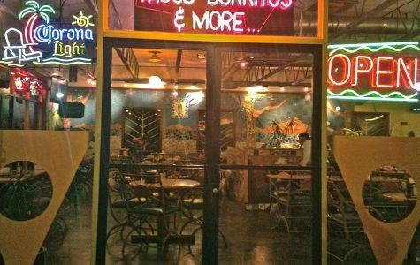 Tac-o the town: Marin's best taquerias