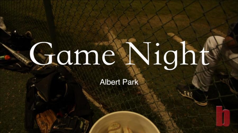 Game+Night+-+Albert+Park