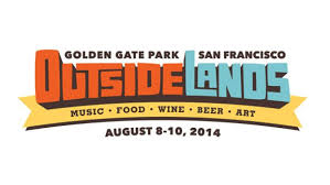 Outside Lands draws robust lineup
