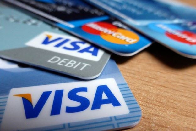 Thieves cash in on debit card scams