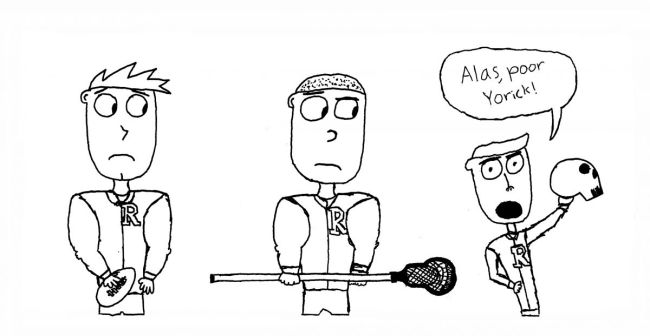 BrodenCartoonSPEECH