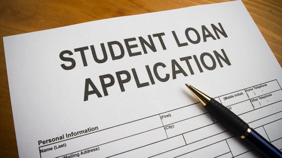 Student loans impact financial futures of graduates, new study finds