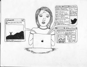 SocialMediaEditorialRAW